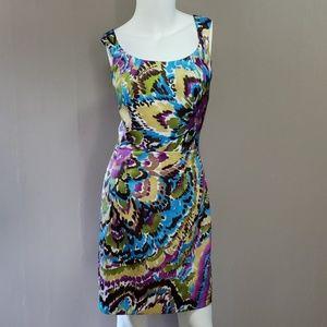 BCX Dress Sz 9